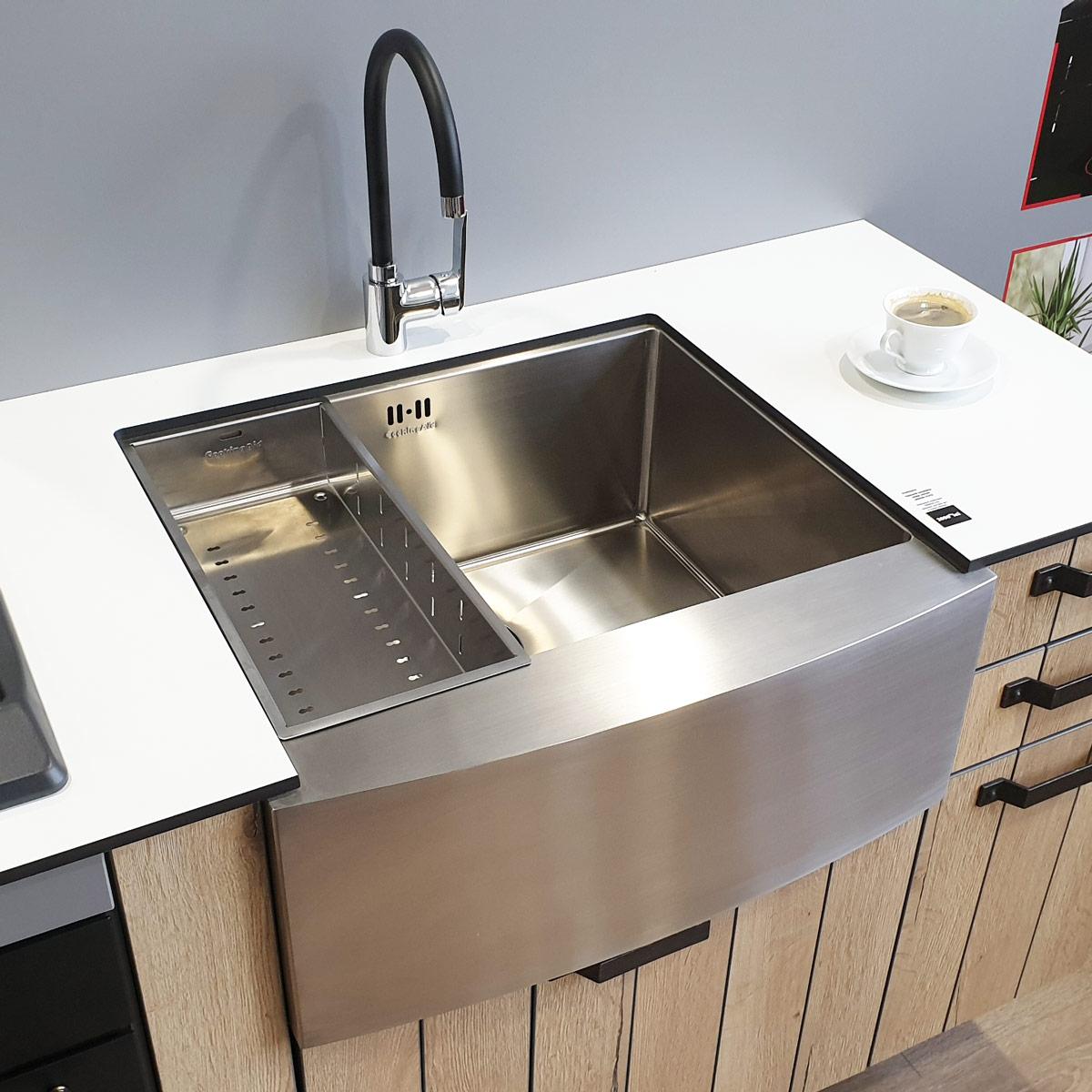 Chiuveta-Bucatarie-CookingAid-Apron-Standard-2a
