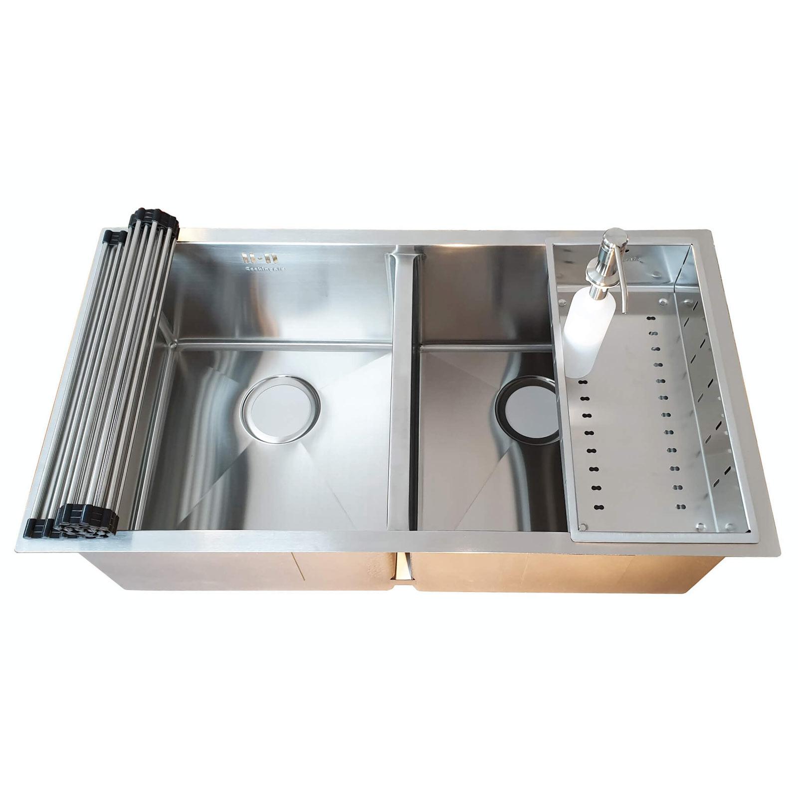 CookingAid-Hera-Duo-2a