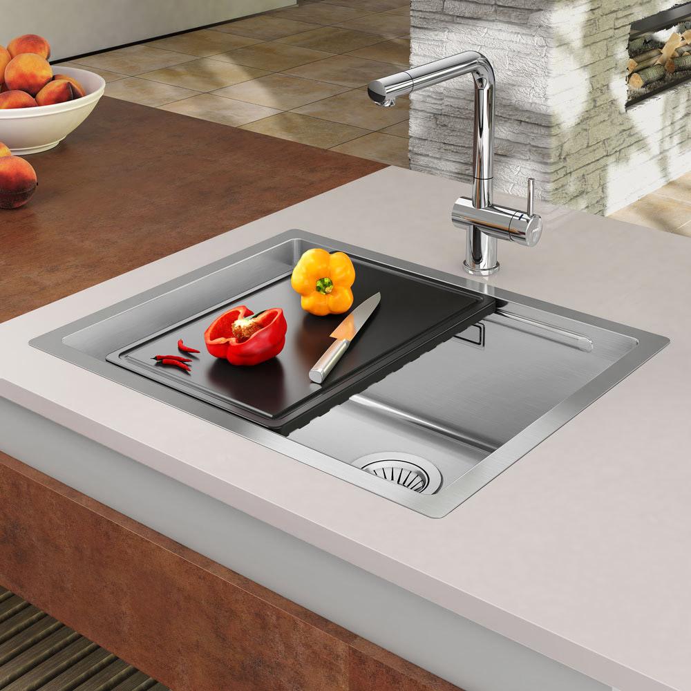 Chiuveta-Bucatarie-CookingAid-Lux-Step-50-2a