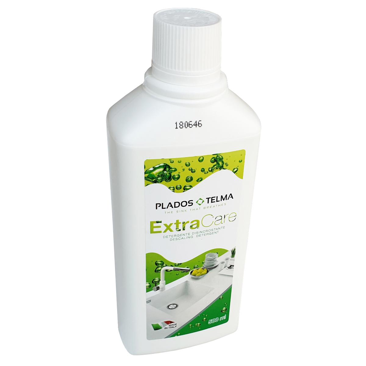 Detergent EXTRACARE TELMA & PLADOS